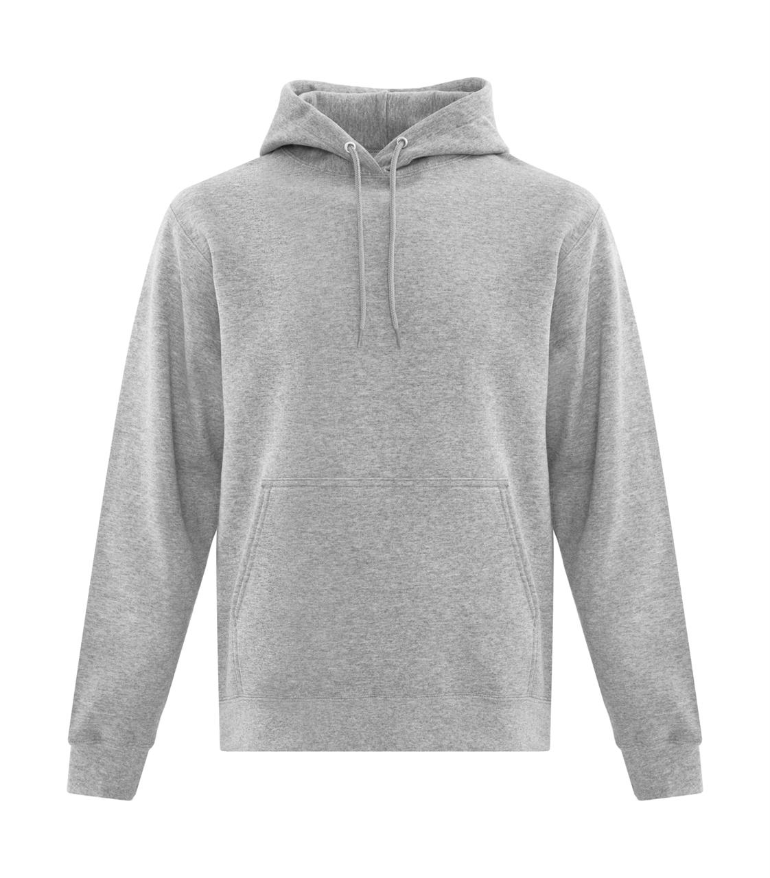 Picture of ATC Everyday Fleece Hooded Sweatshirt