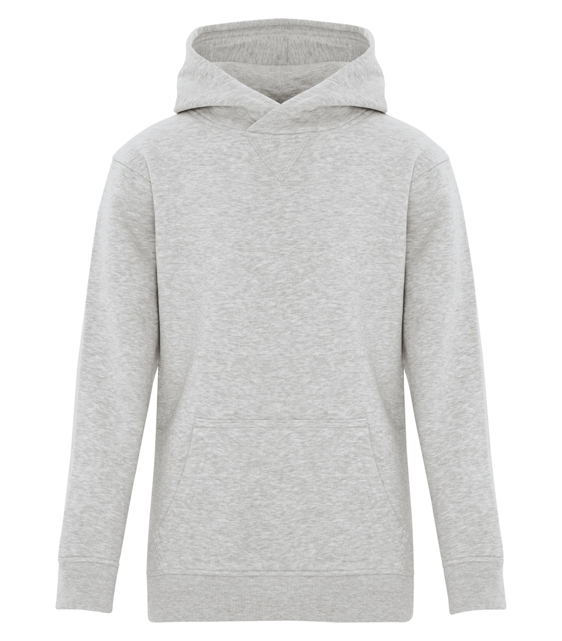 Picture of ATC ES Active Hooded Youth Sweatshirt