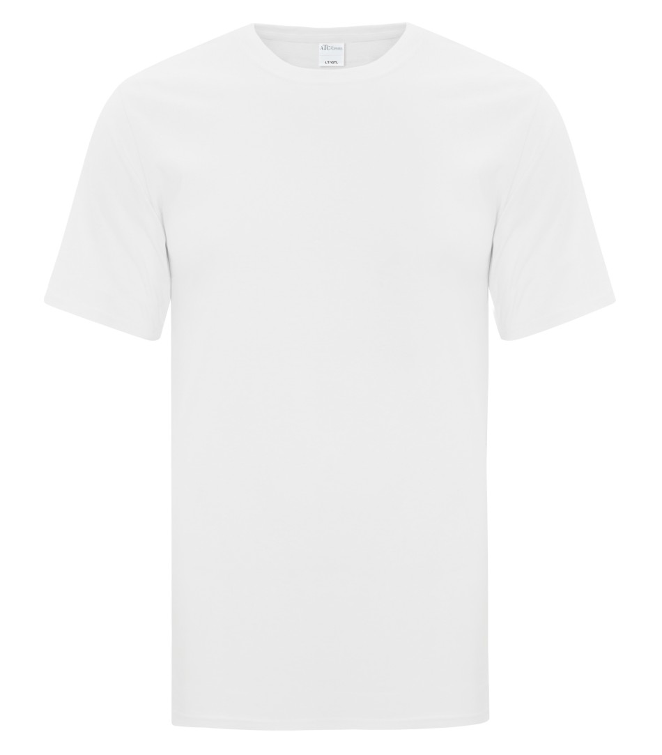 Picture of ATC Everyday Cotton Tall Tee