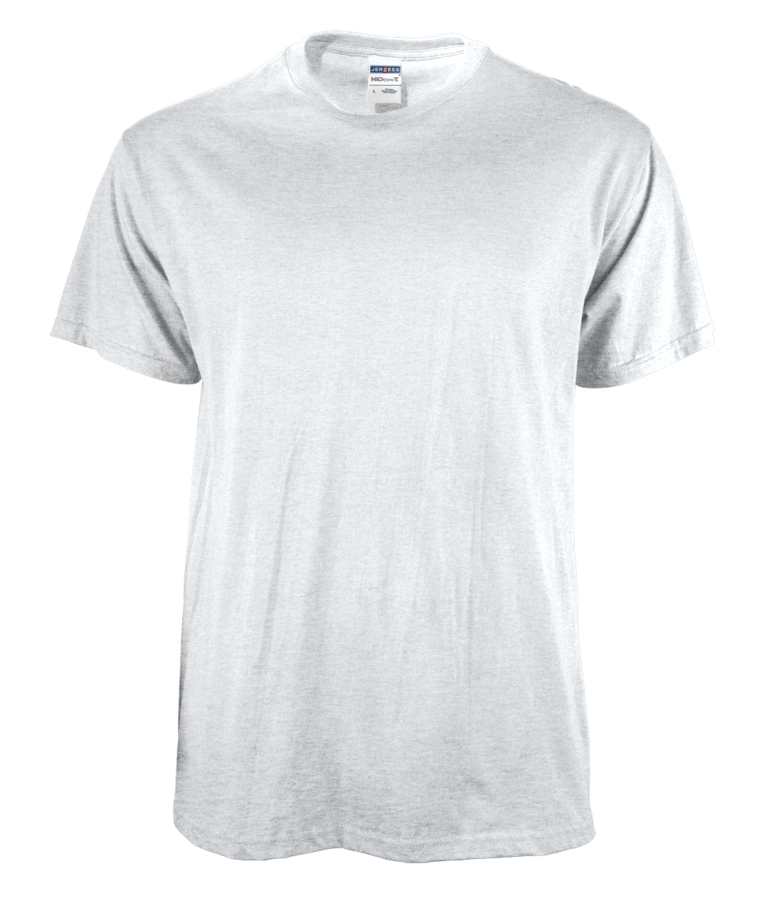 Picture of CLEARANCE Youth T-Shirt