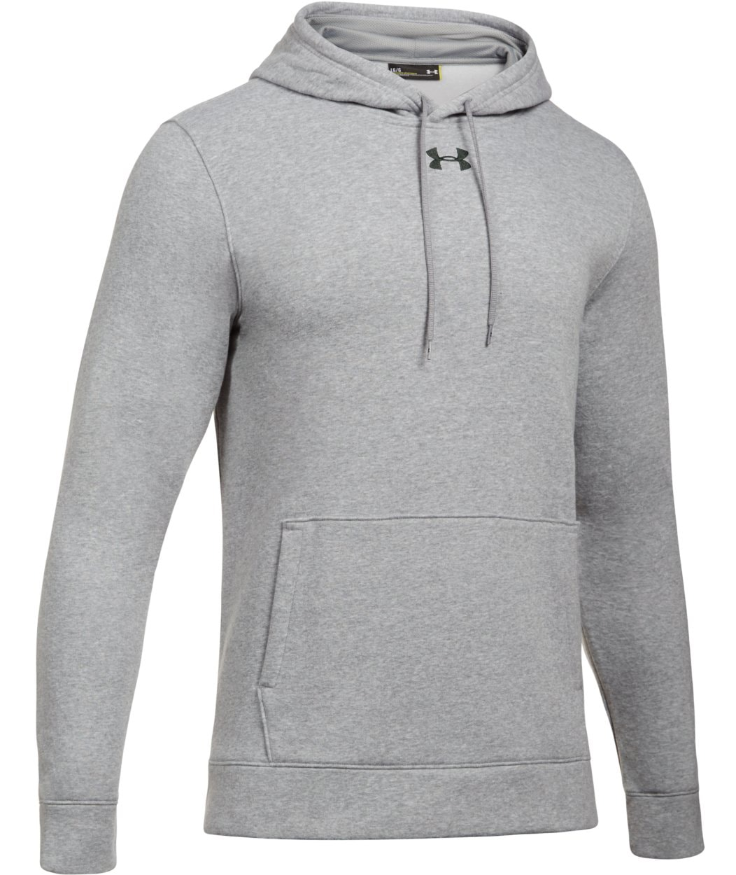 Picture of UNDER ARMOUR Hustle Hoodie