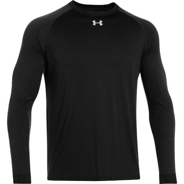 Picture of Under Armour Long Sleeve T-Shirt
