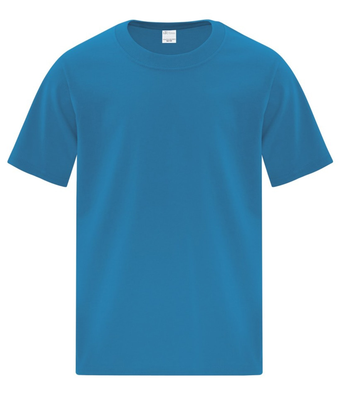 Picture of ATC Youth Everyday Cotton Tee