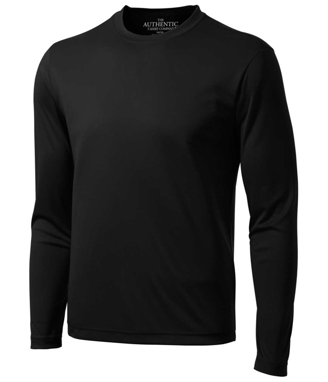 Picture of ATC Pro Team Long Sleeve T-Shirt ee7c5958b