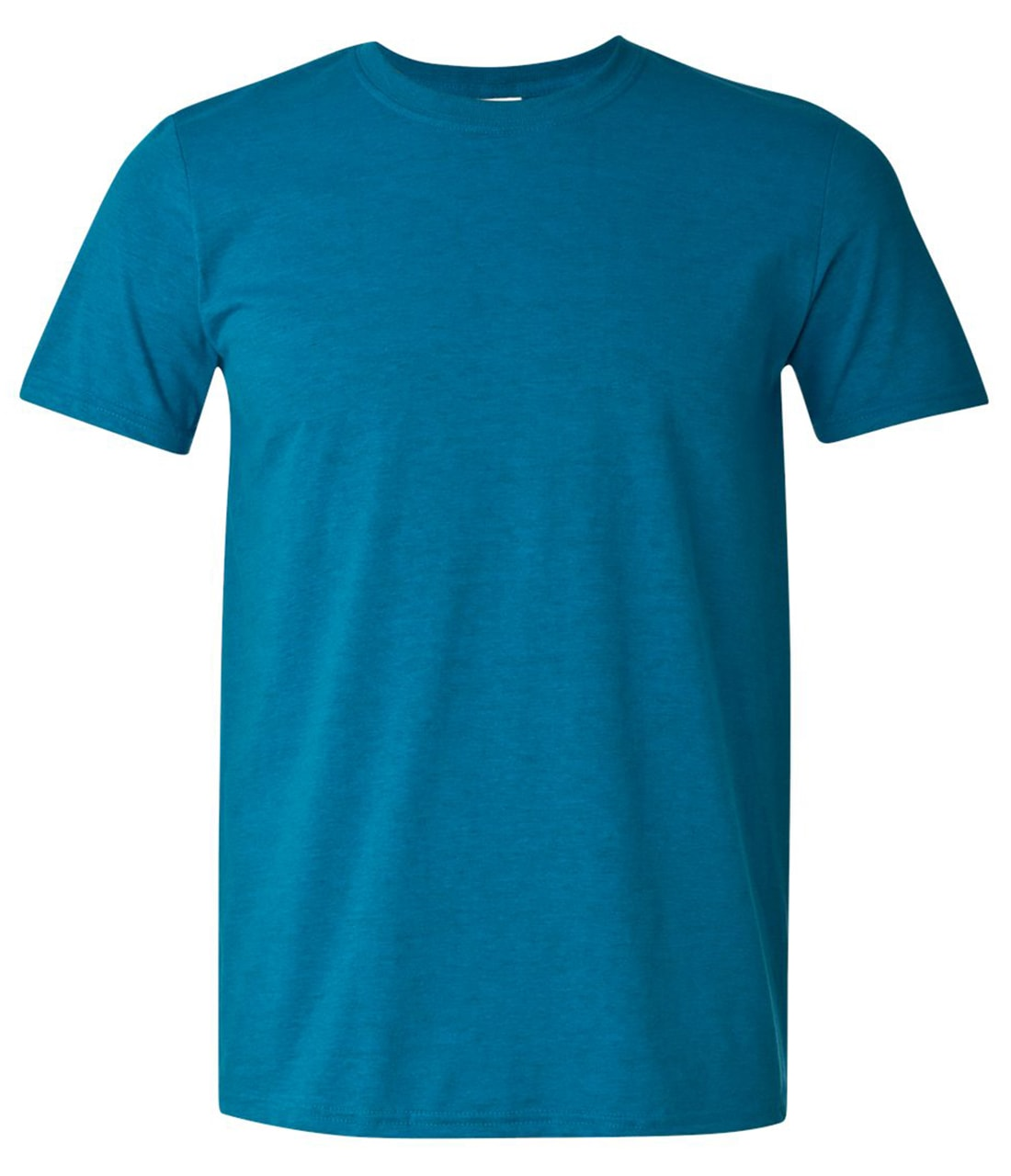 Picture of Gildan Softstyle Ring Spun T-Shirt