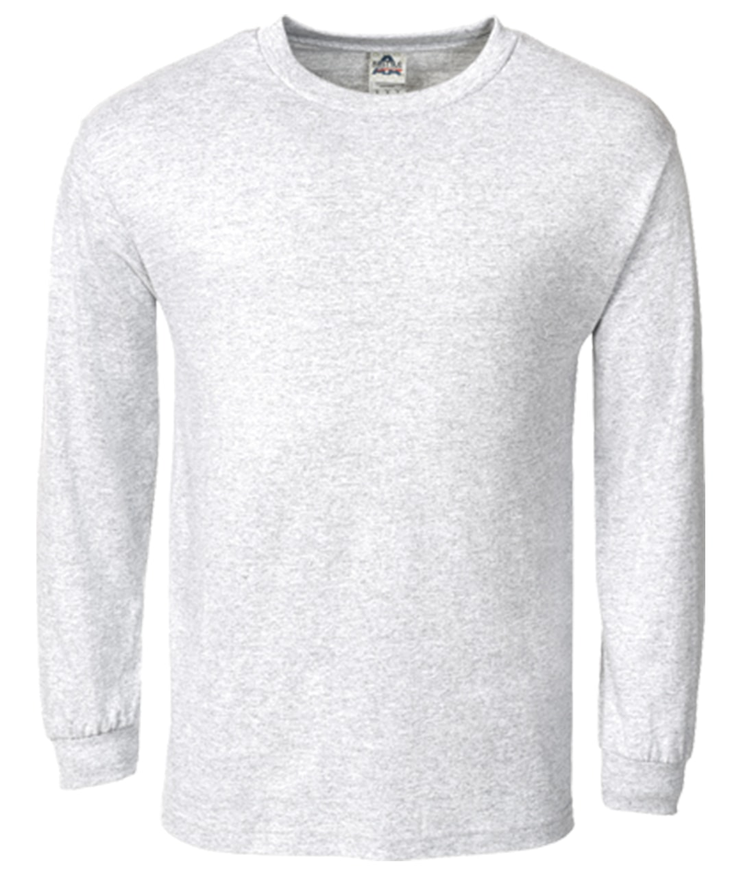 Picture of Alstyle Apparel Classic Adult Long Sleeve Tee