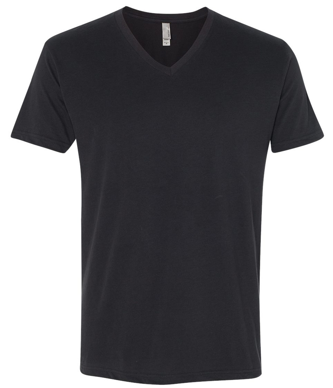 5b484a1a1 Picture of Next Level Men's Premium Fitted Sueded V-Neck Tee
