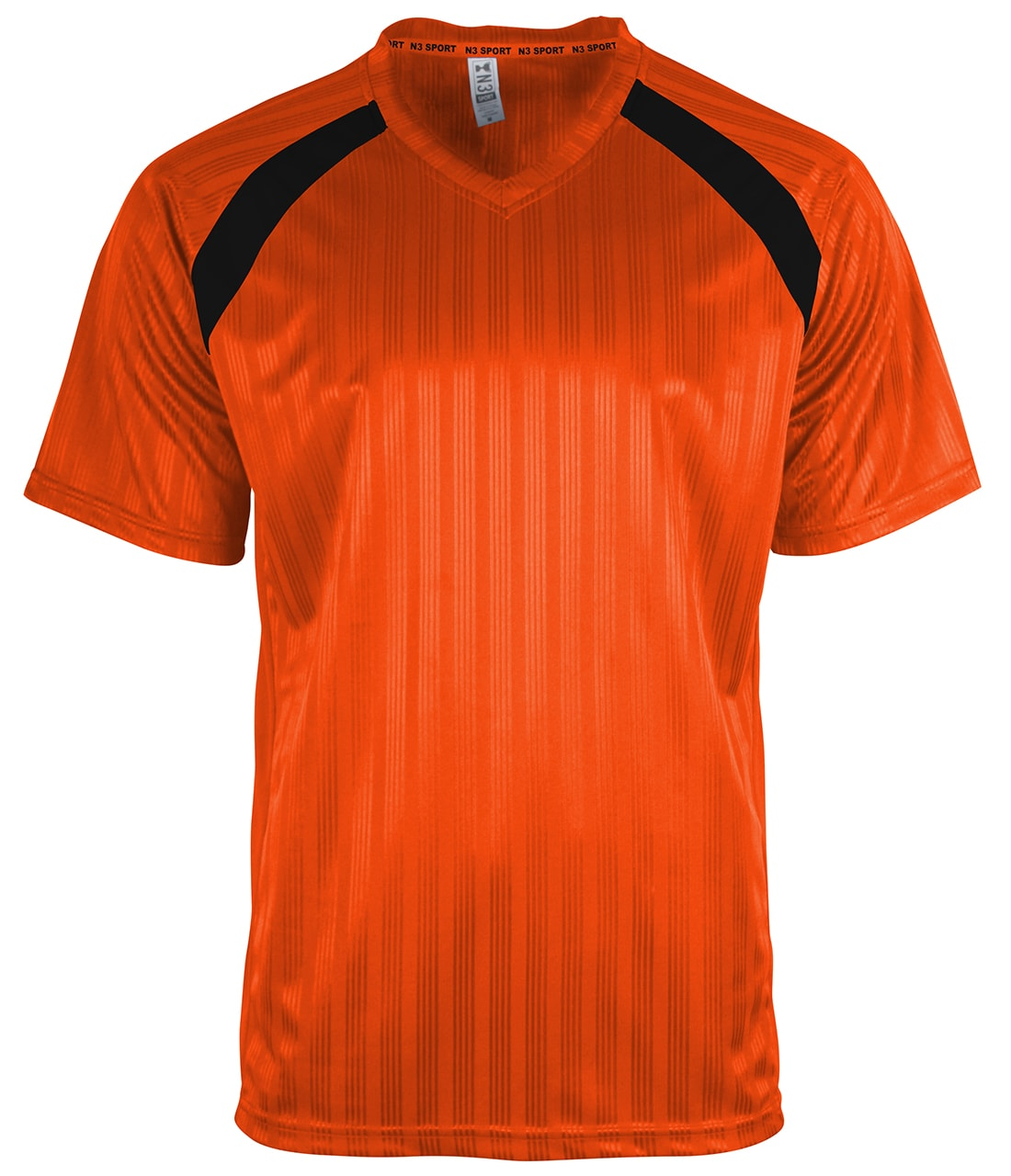 Picture of N3 Sport Adult Soccer