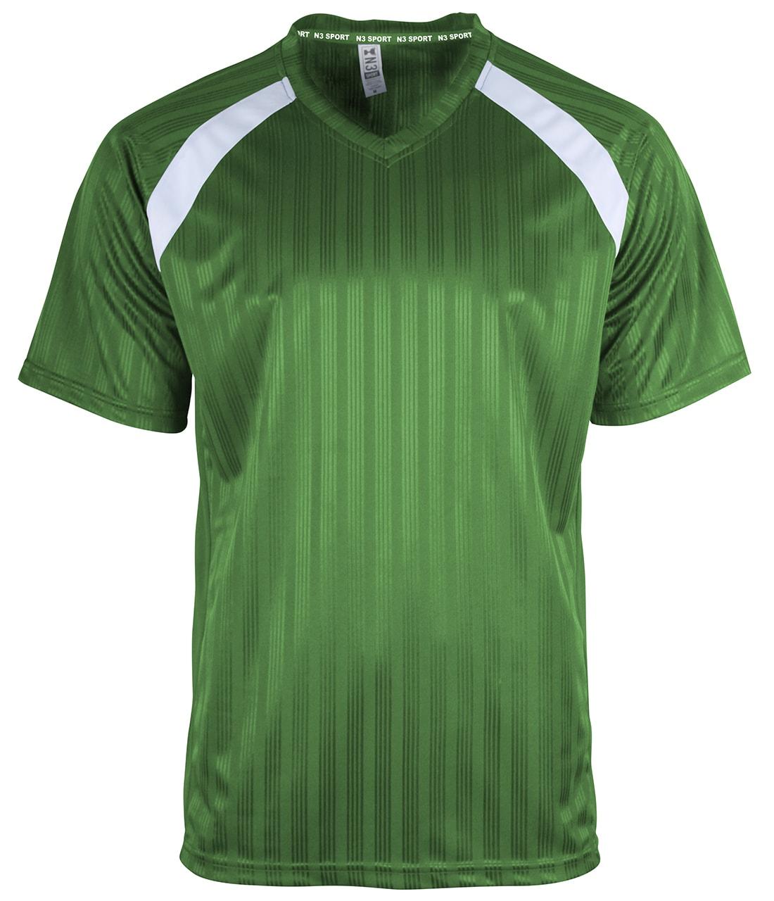 N3 Sport Adult Soccer