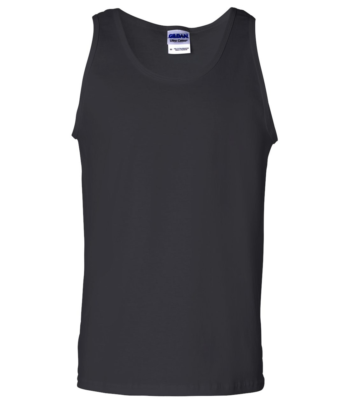 Picture of Gildan Tank Top
