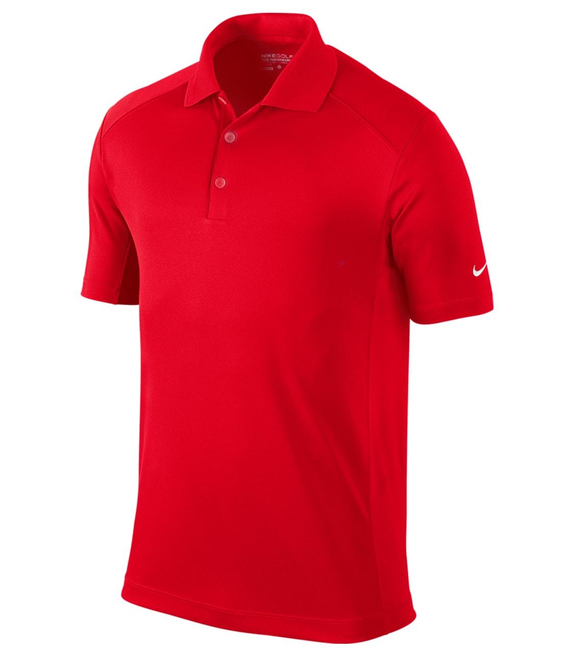 f0683afc8 NIKEGOLF Victory Polo | Custom Golf Shirt Printing | Toronto | Entripy
