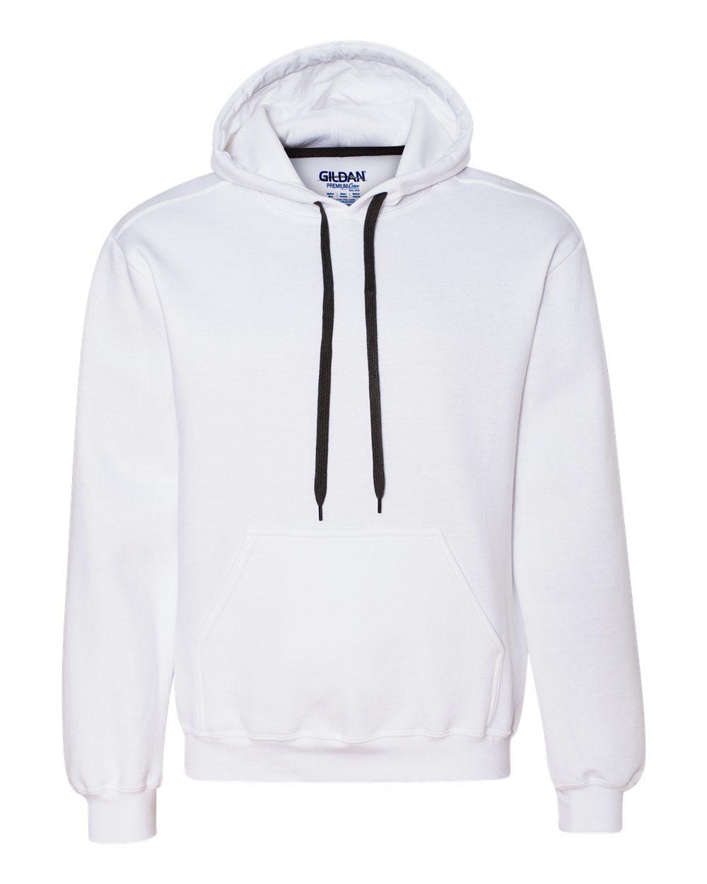 b7cb5dfc GILDAN Custom Hooded Sweatshirt | Premium Fleece Everyday Wear | Entripy