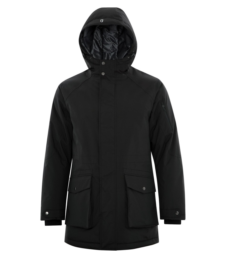 Picture of DRYFRAME Dry Tech Parka