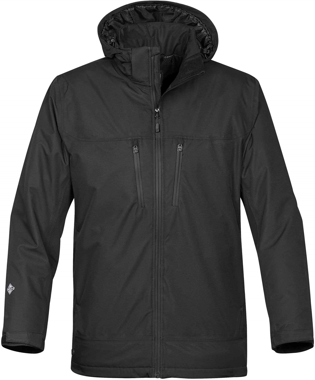 Picture of STORMTECH Snowburst Thermal Shell