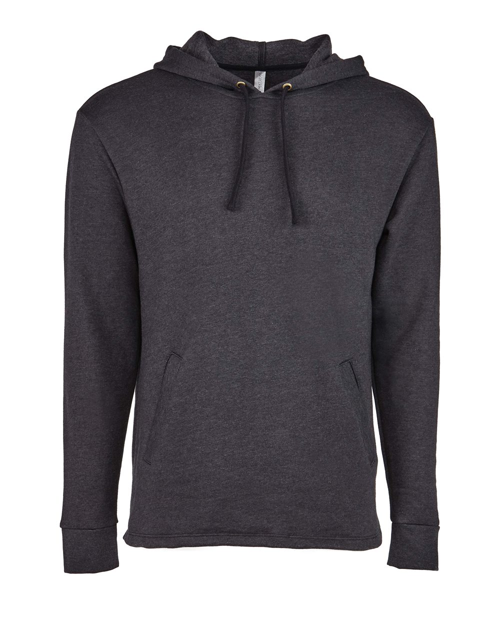 Picture of Next Level PCH Pullover Hoodie