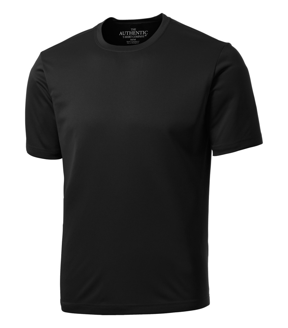 Picture of ATC Pro Team T-Shirt