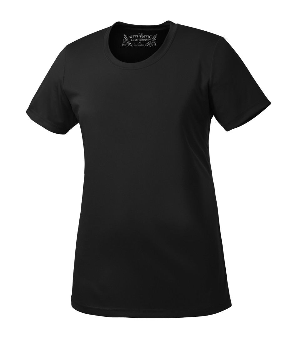 Picture of ATC Ladies Pro Team T-Shirt