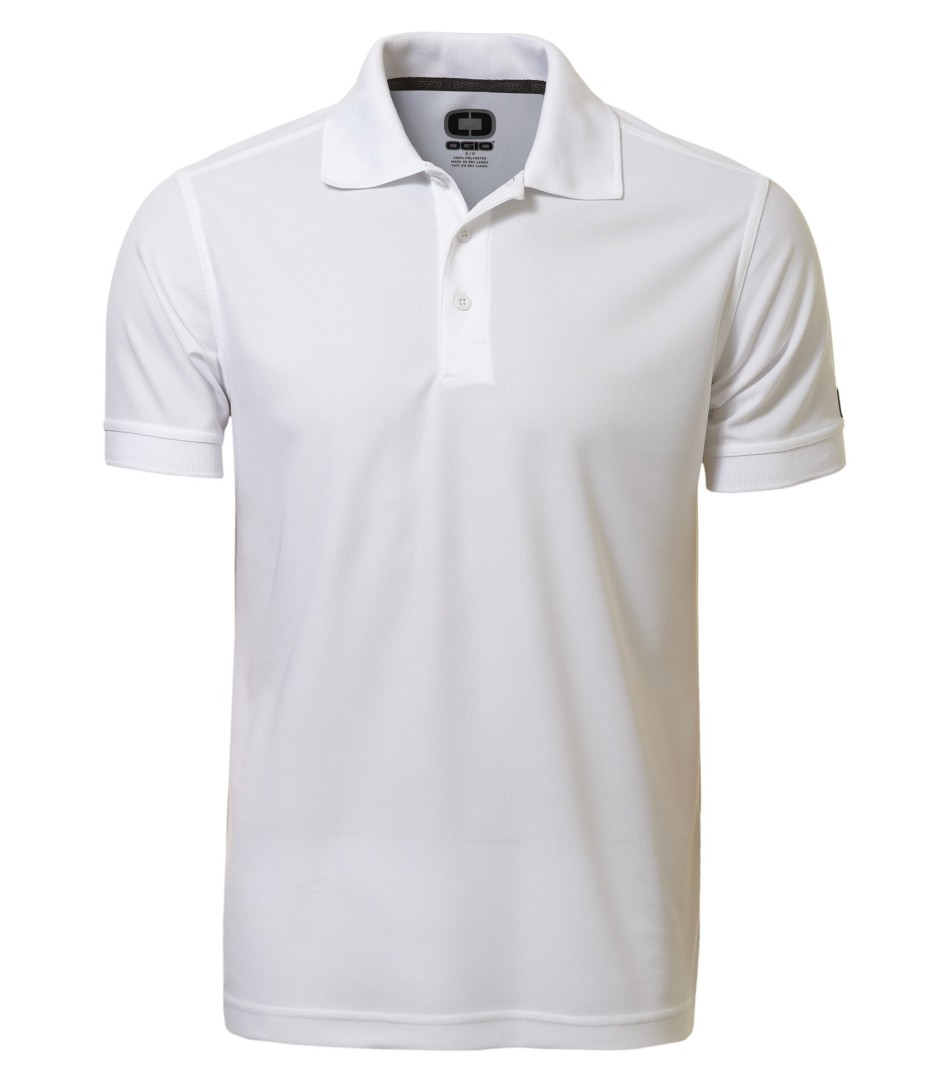 2d846f837 OGIO Caliber 2.0 Polo   Custom Golf Shirt Printing   Toronto   Entripy