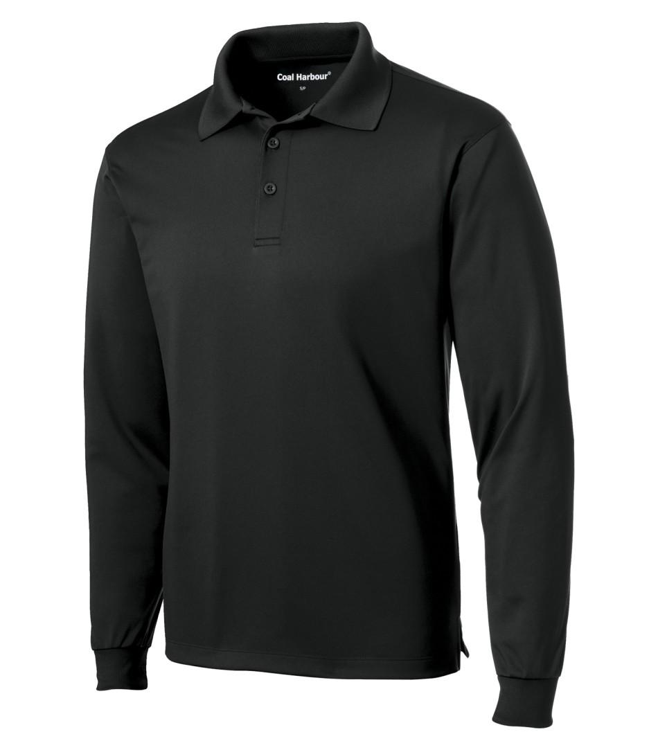 Picture of Coal Harbour Snag Resistant Sport Shirt