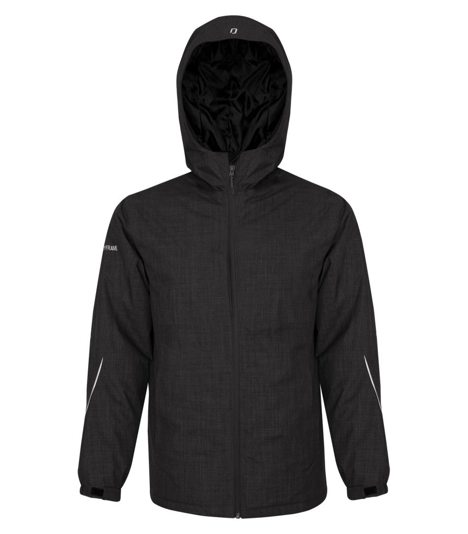 Picture of Dryframe Thermo Tech Jacket