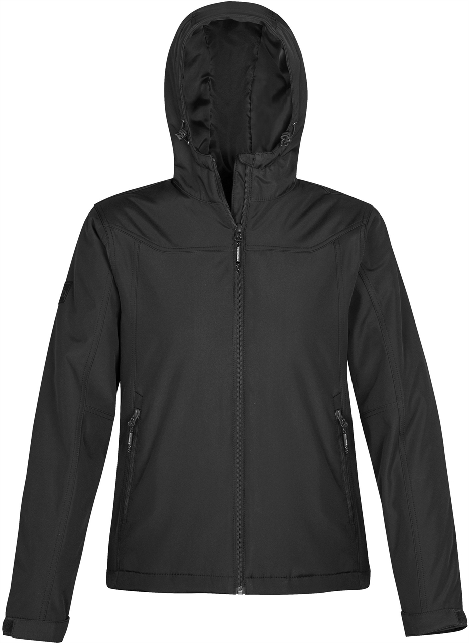 Picture of Stormtech Women's Endurance Thermal Shell