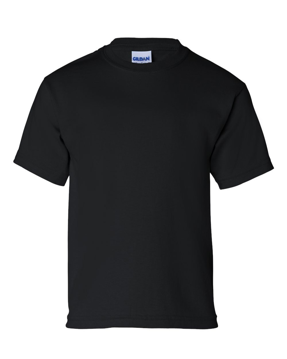 Picture of Gildan Youth T-Shirt 100% Cotton