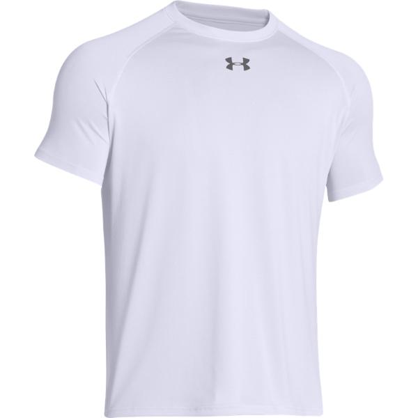 df4b16a9 Under Armour Men's Locker T-Shirt | Entripy
