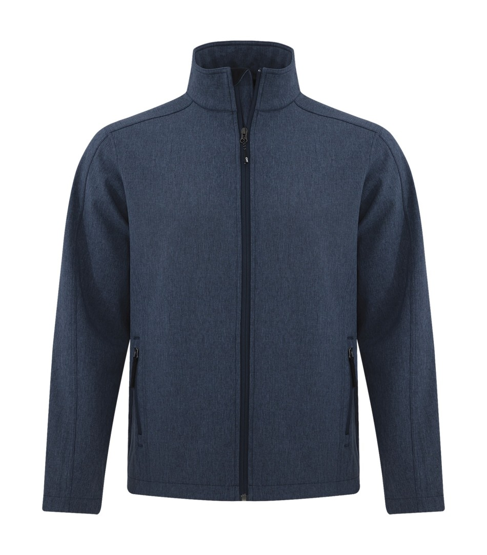 Picture of Coal Harbour Everyday Soft Shell Jacket