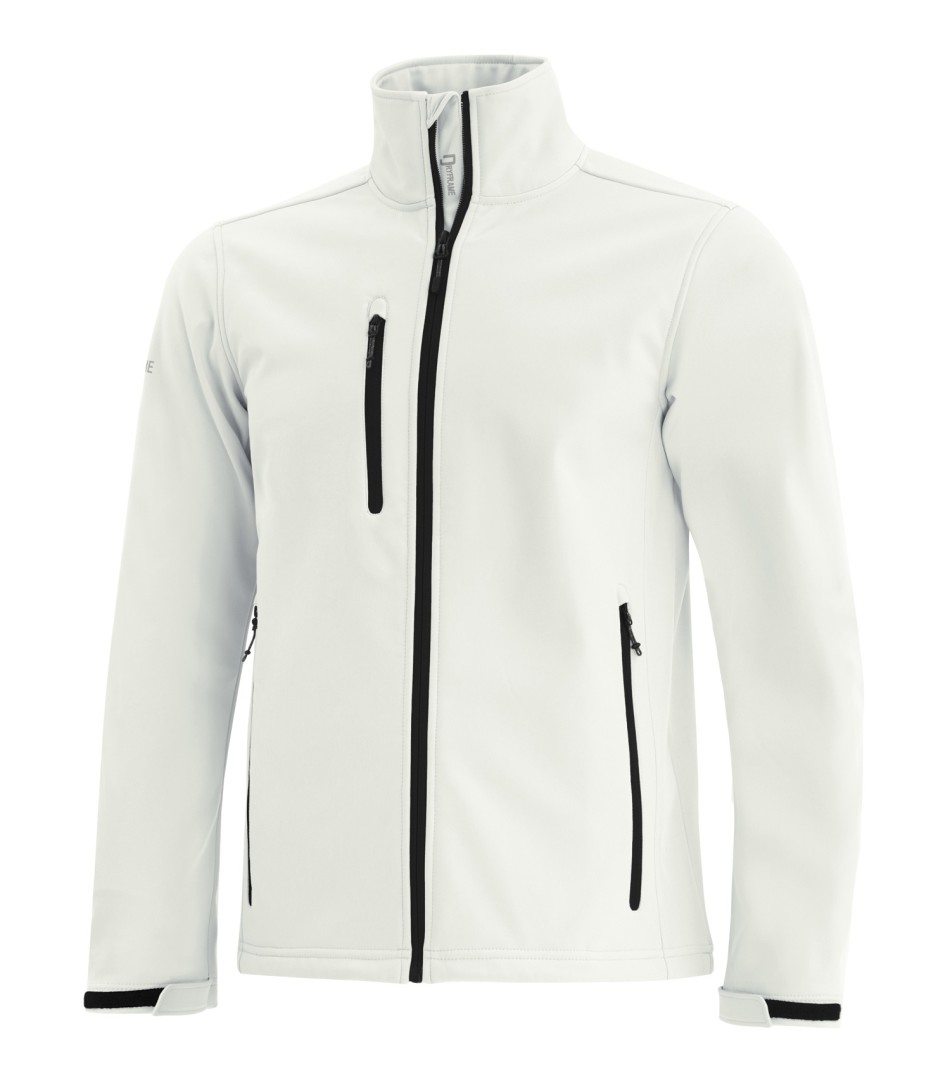 Picture of Dryframe Strata Tech Soft Shell Jacket