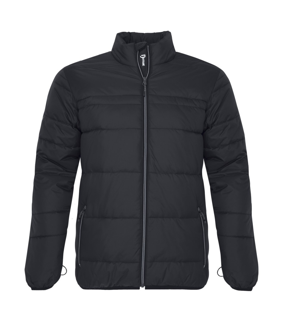 Picture of Dryframe Tech Liner System Jacket