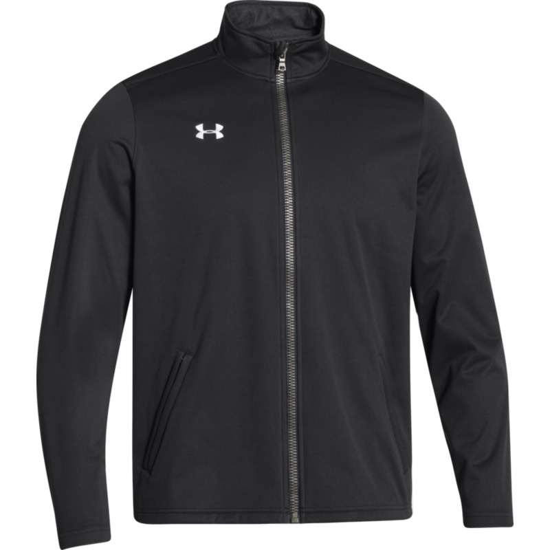 Picture of Under Armour Men'S Ultimate Team Soft Shell Jacket