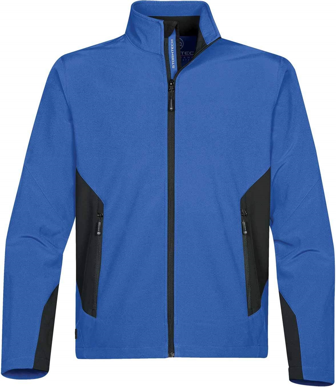 Picture of Stormtech Men's Pulse Softshell