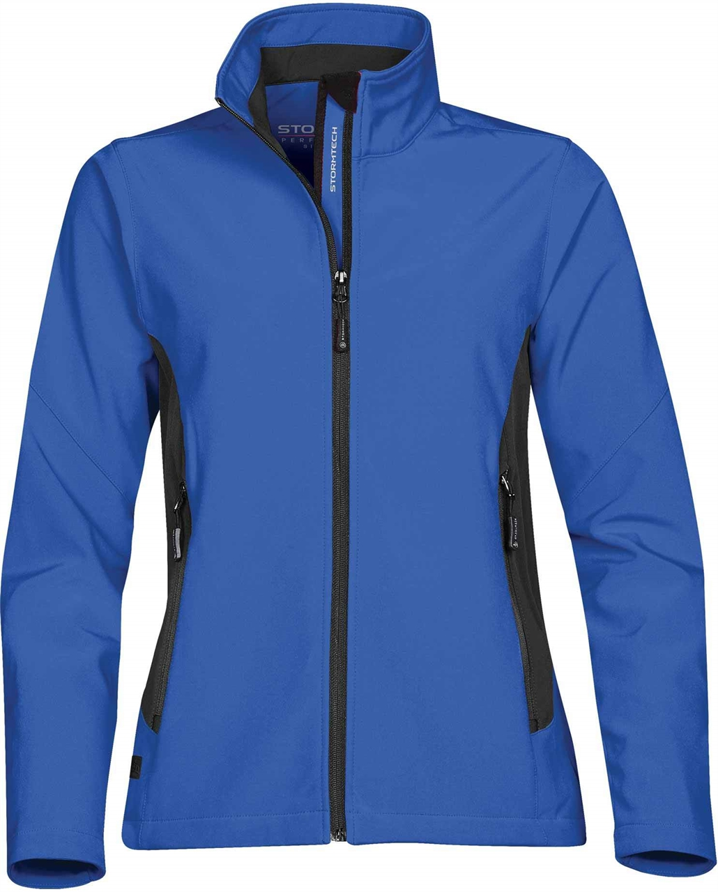 Picture of Stormtech Women's Pulse Softshell