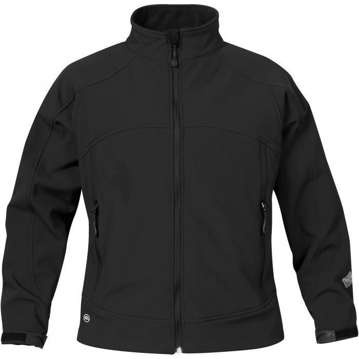 Picture of Stormtech Women's Cirrus Bonded Jacket