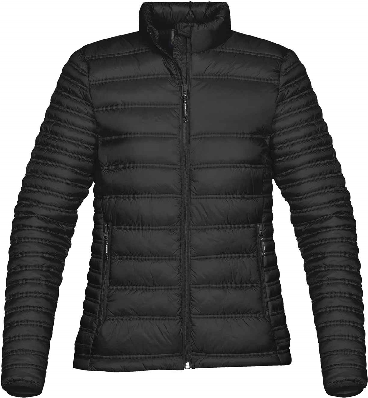 Picture of Stormtech Women's Basecamp Thermal Jacket