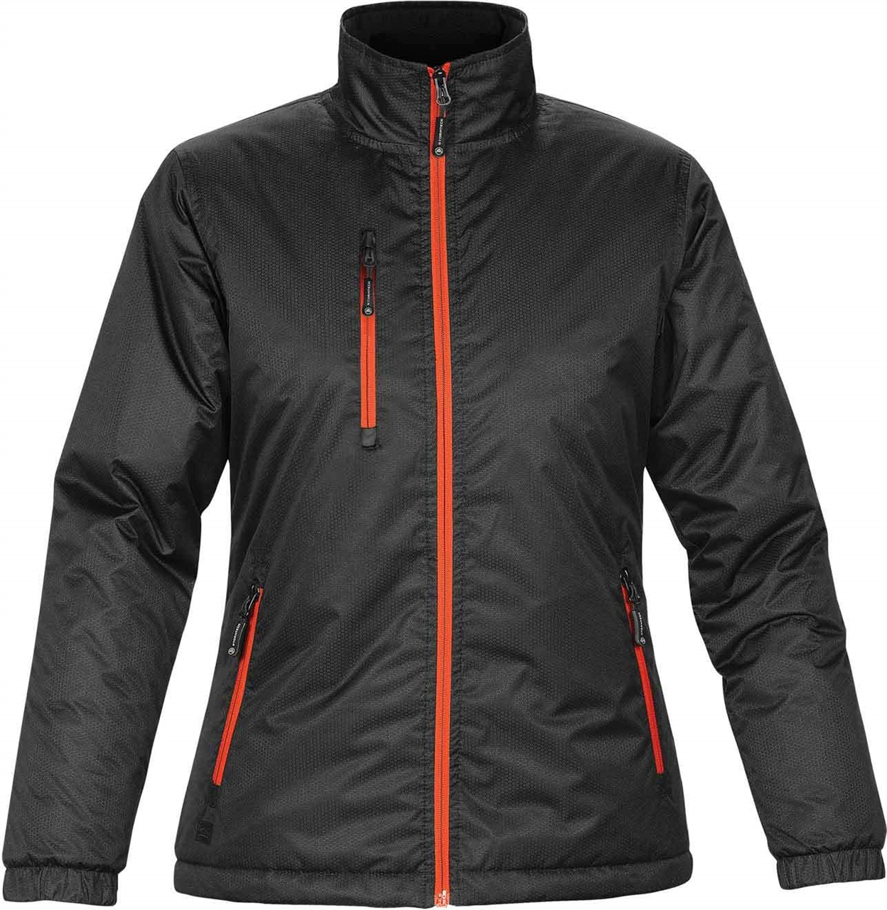 Picture of Stormtech Women's Axis Thermal Jacket