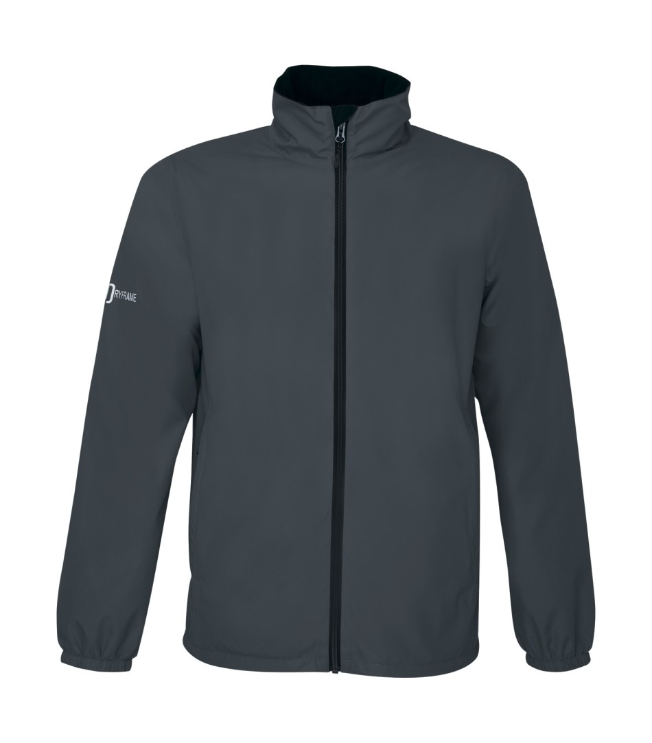 Picture of Dryframe Micro Tech Fleece Lined Jacket
