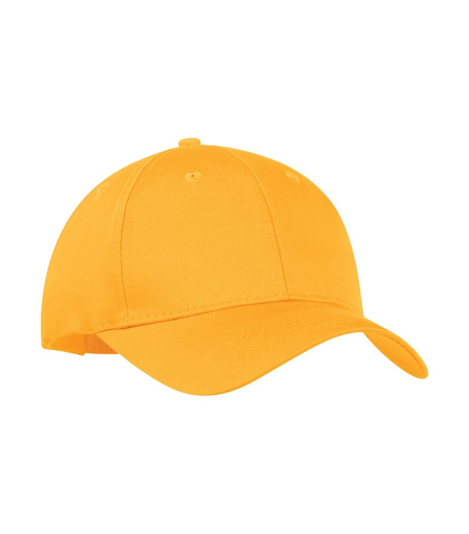 Picture of ATC Cotton Twill Cap