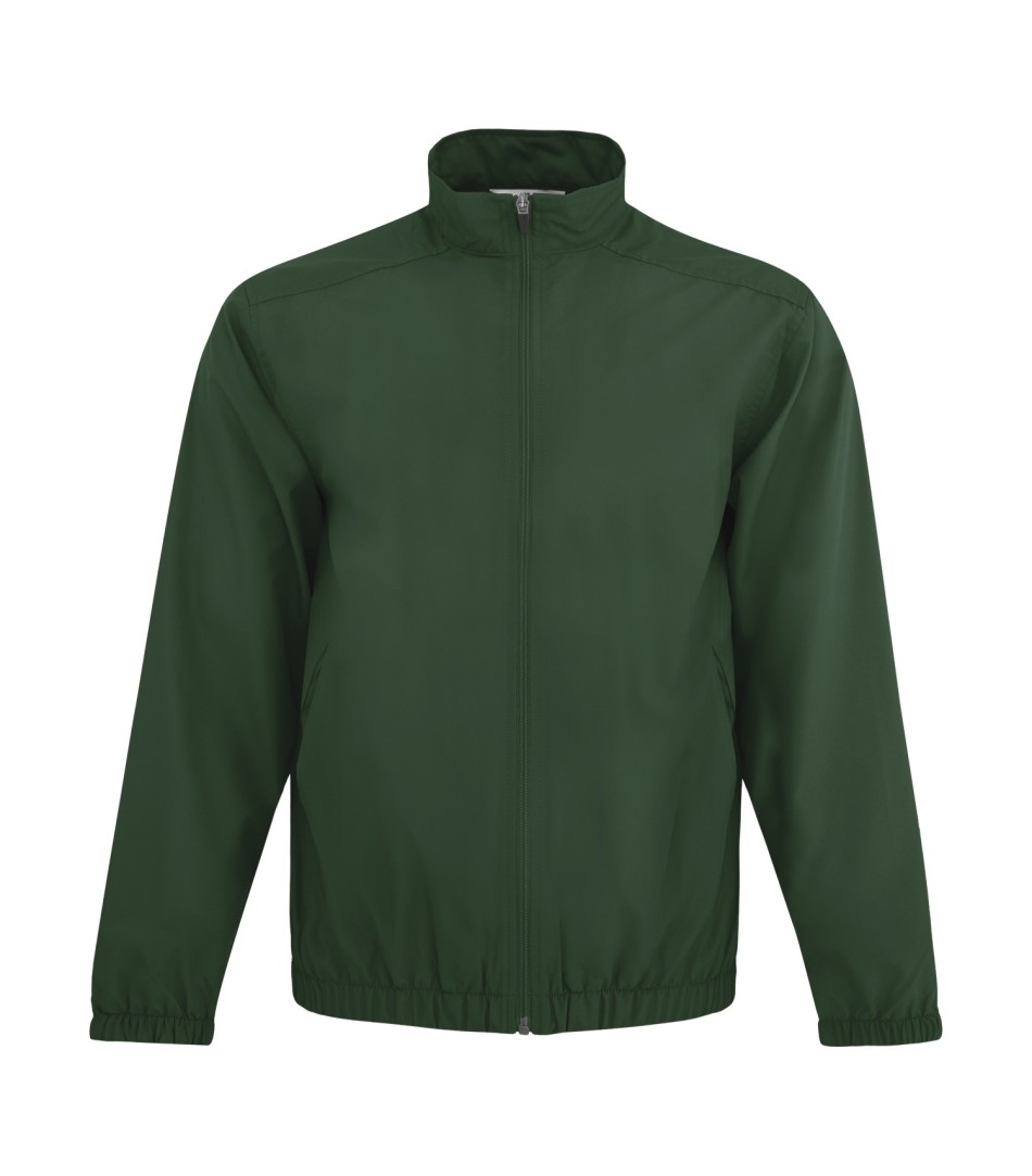 Picture of ATC Pro Team Jacket