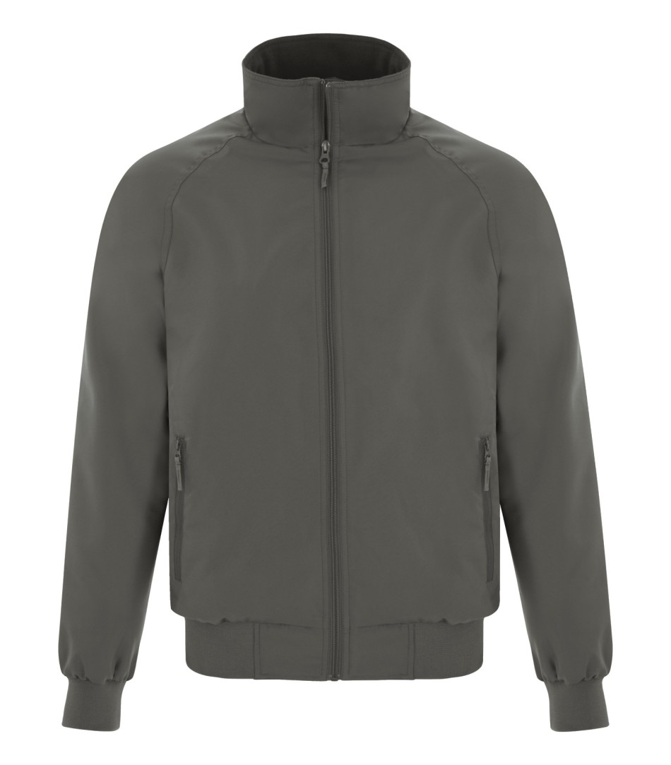 Picture of Coal Harbour 24 Seven Jacket