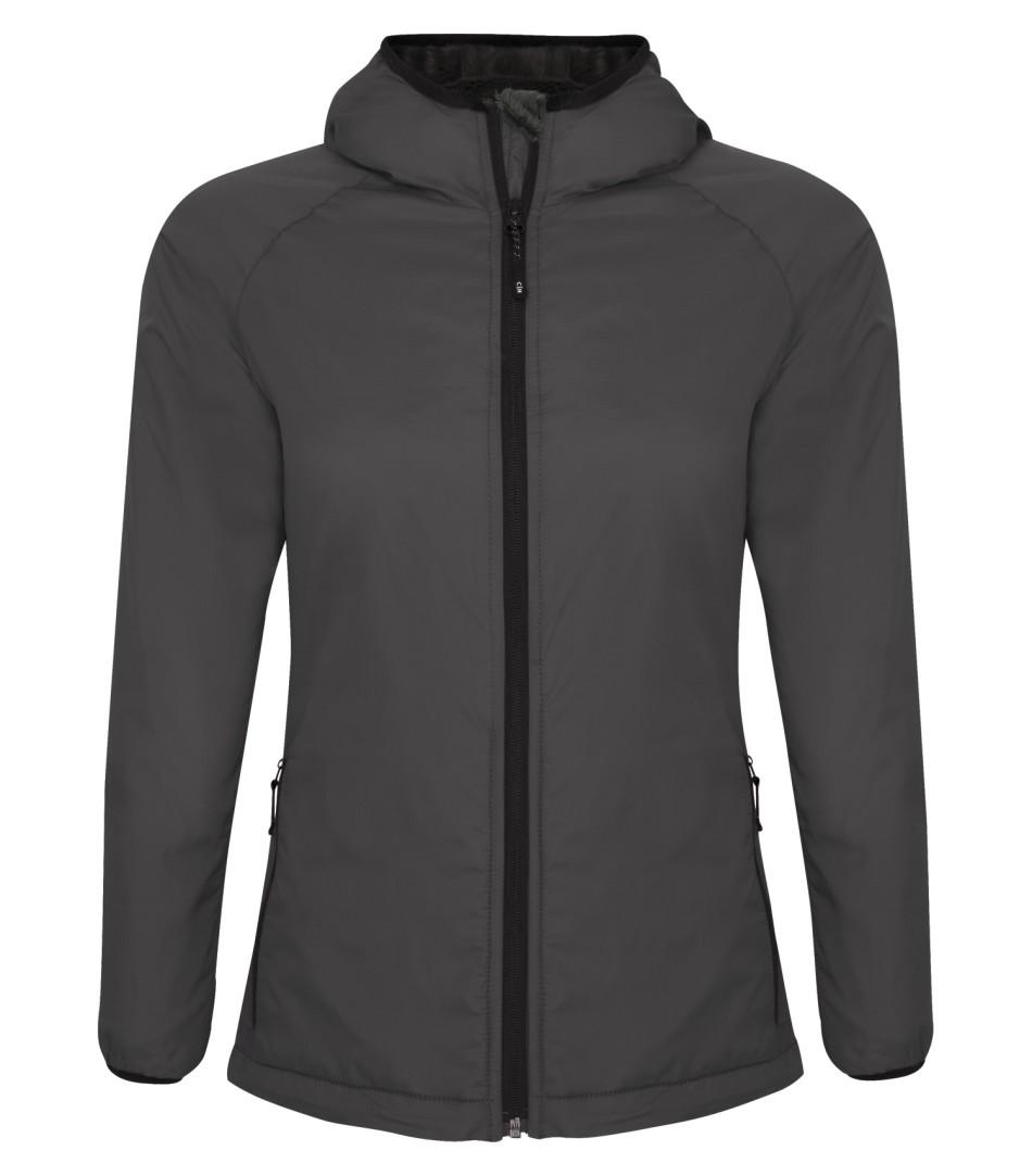 Picture of Coal Harbour Kasey Ladies' Jacket