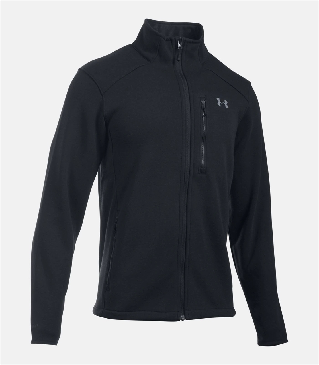 Picture of Under Armour Men's Granite Jacket