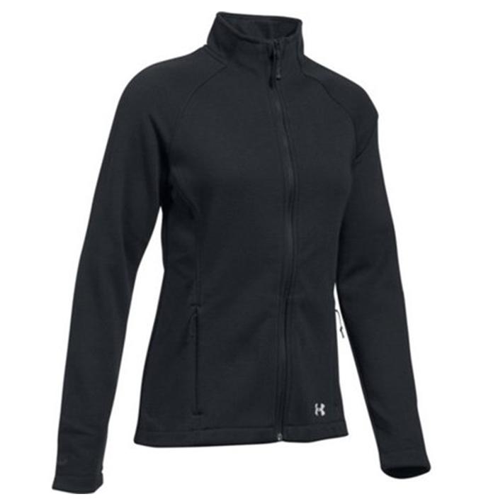 Picture of Under Armour Ladies Granite Jacket
