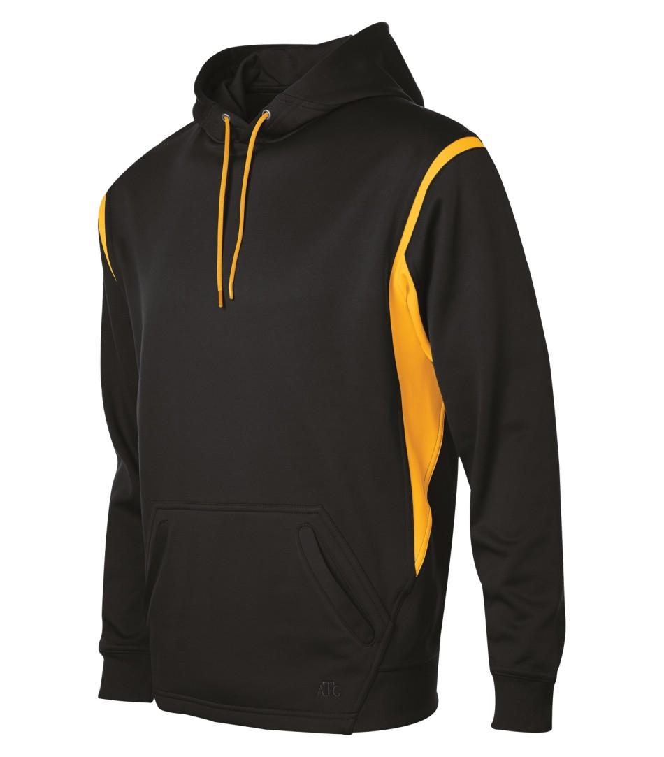 Picture of ATC PTech Fleece VarCity Hooded Sweatshirt