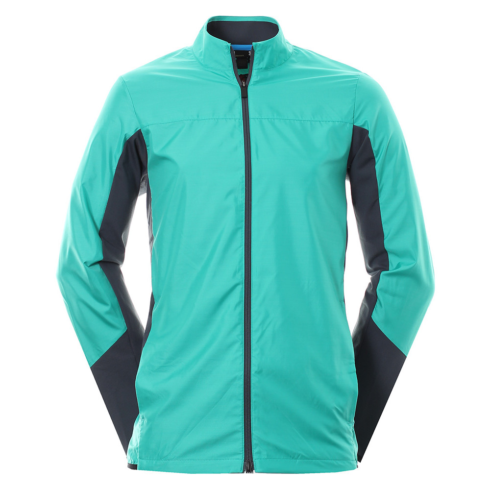 Picture of Under Armour Men's Groove Hybrid Jacket
