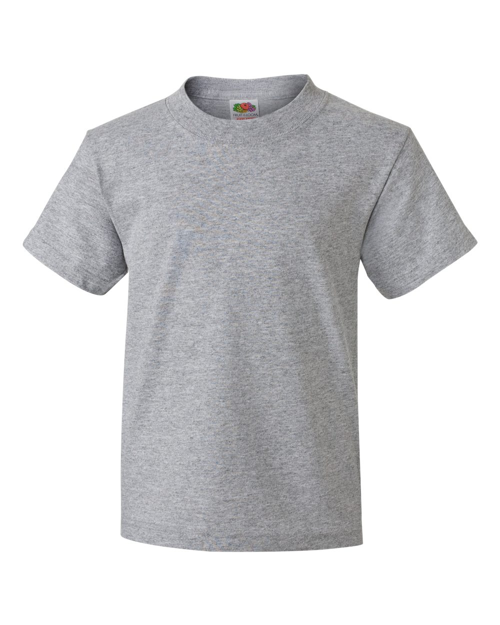 Picture of Jerzees Hidensi-T Youth T-Shirt