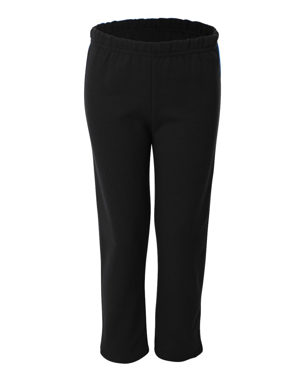 Picture of Gildan Youth Open Bottom Sweatpants