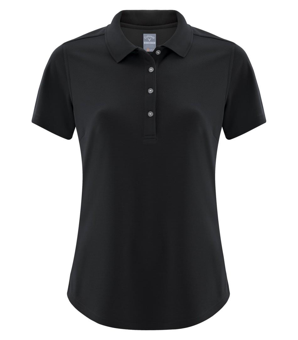 Picture of Callaway Core Performance Ladies Polo