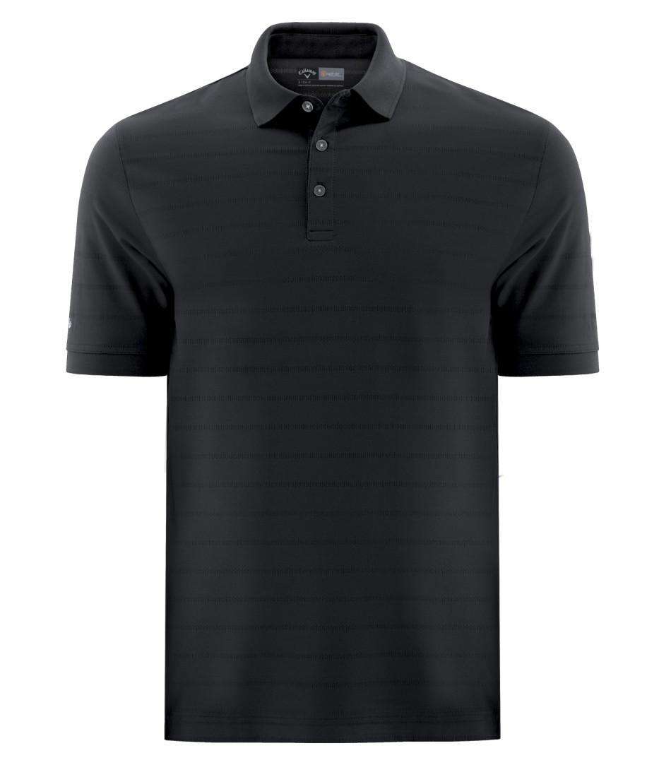 Picture of Callaway Opti-Vent Polo