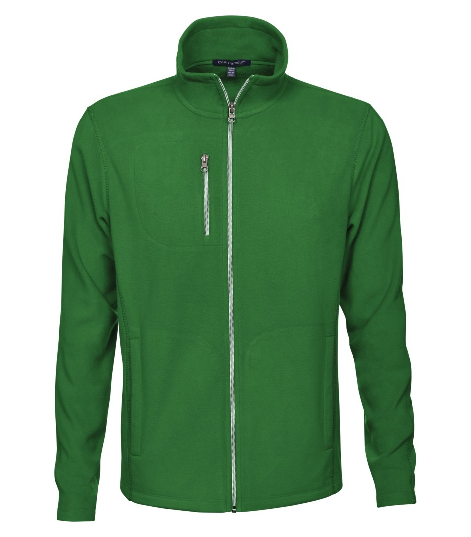 e3ef728630a1b Picture of Coal Harbour Everyday Fleece Jacket
